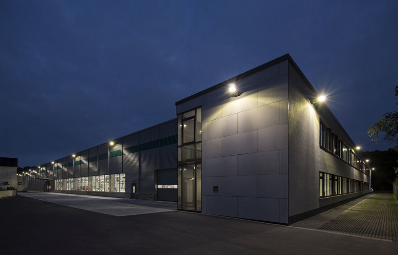 Architekturbüros Frankfurt mow architekten frankfurt am architekten baunetz