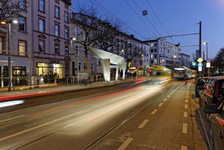 Foto: Kirsten Bucher, Frankfurt am Main