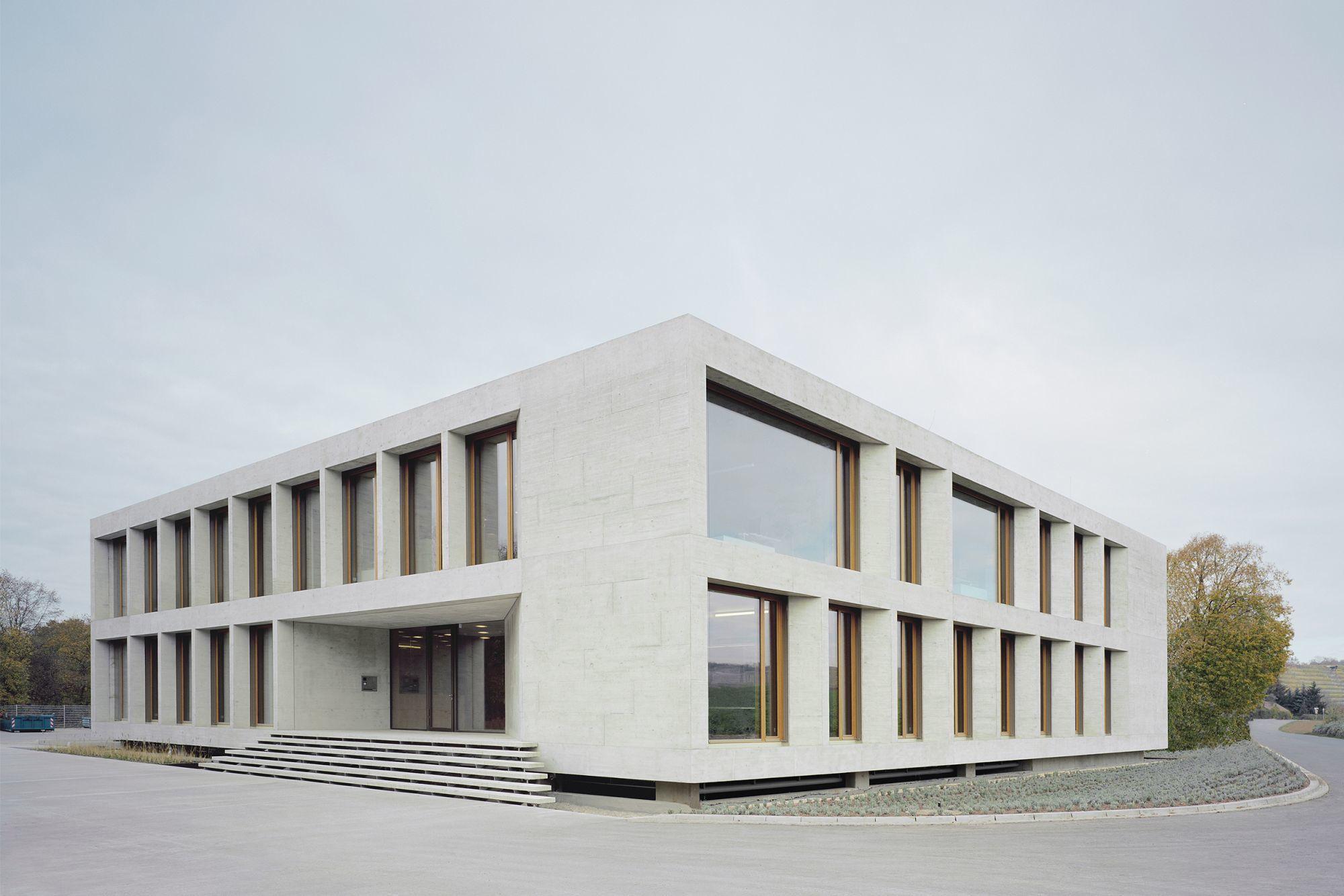 Foto: Brigida González, Stuttgart
