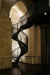 © BWM Architekten