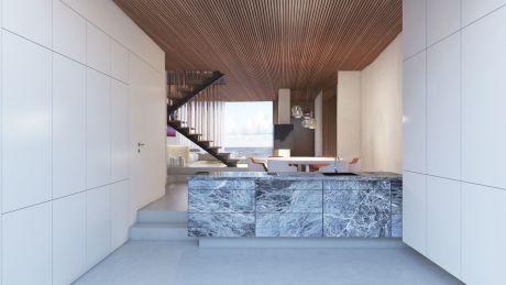 destilat, Wien / Architekten - BauNetz Architekten Profil | BauNetz ...