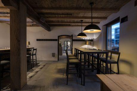 Foto: Hotel Greuterhof AG
