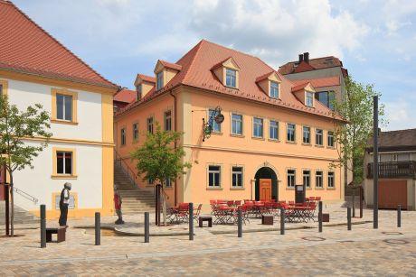 Foto: Christoph Saile, Würzburg