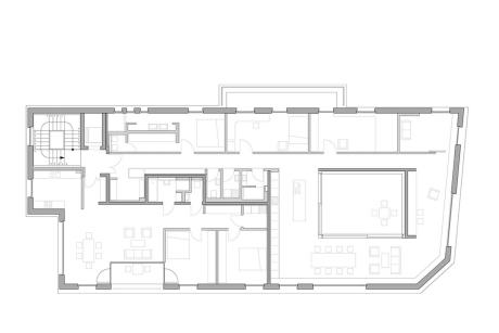 Knoche Architekten