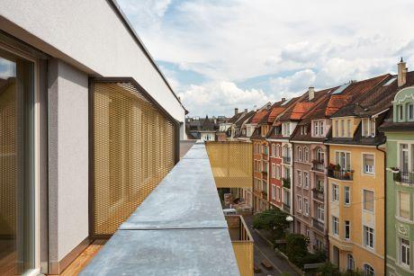 Foto: foto-werk gmbh, Basel
