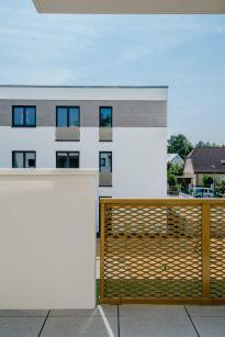 Fotos: Bräunlin + Kolb