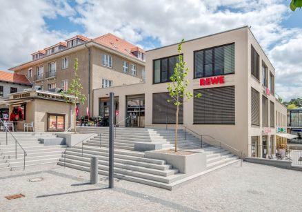 Fotos: Barbara König / Bräunlin + Kolb