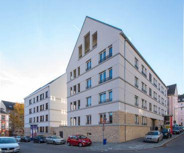 Architekten In Frankfurt stefan forster architekten frankfurt am architekten