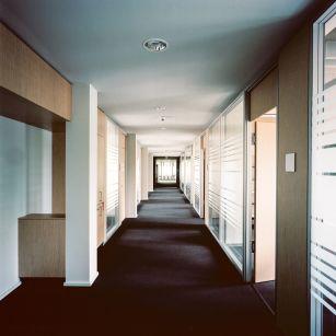 Foto: W&V Architekten