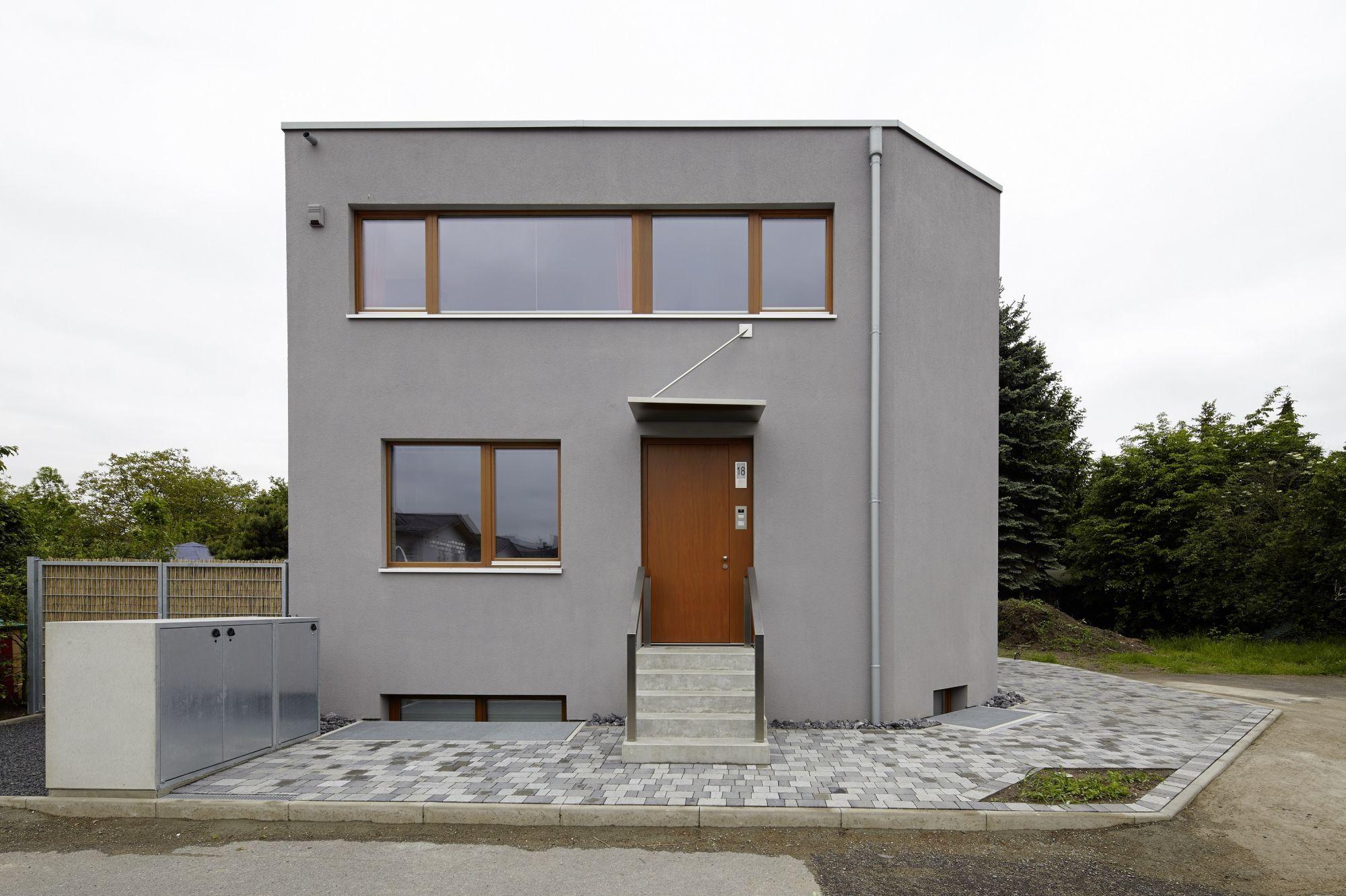 Architekt Duisburg efh duisburg georg döring architekten bda düsseldorf