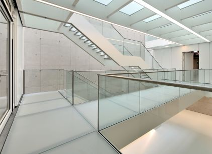Foto: © sop architekten, B+E Fotografie