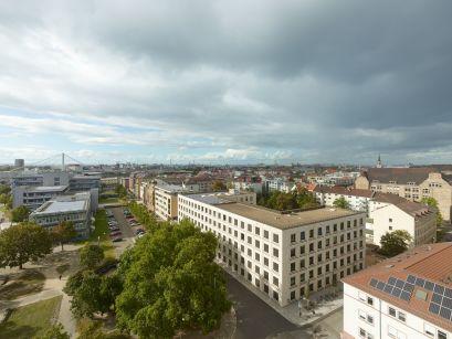 Foto: © Roland Halbe, Stuttgart