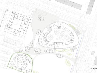 (c) ingenhoven architects