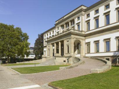 Foto: Roland Halbe, Stuttgart