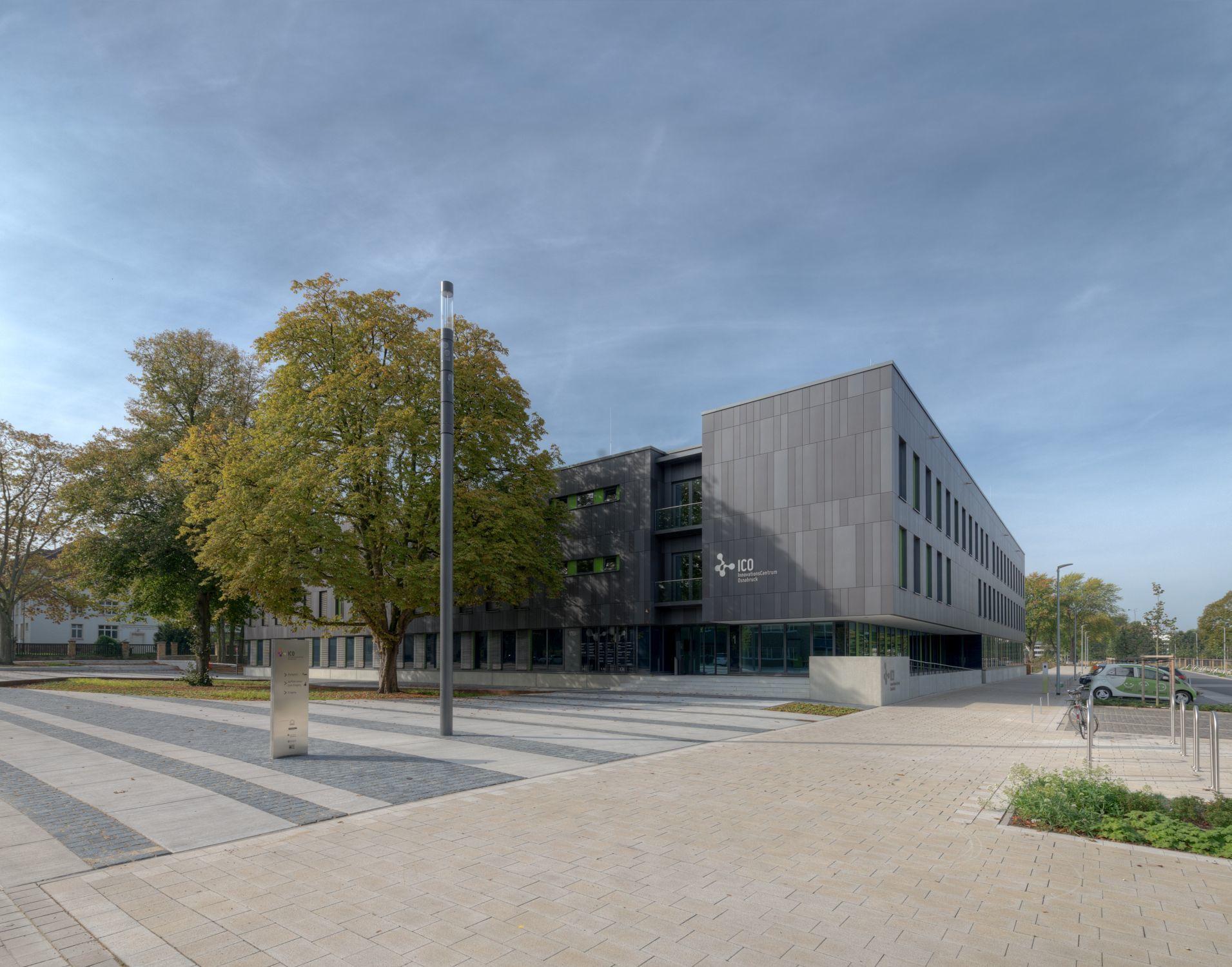 Foto: Jörg Albano-Müller, Münster