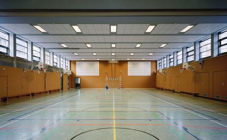 Foto: Dorfmüller | Klier
