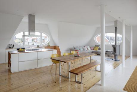 Foto: © Ulrich Schwarz Architekturfotografie