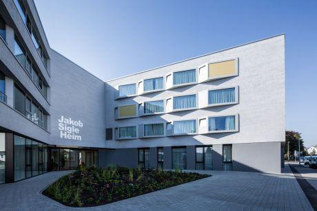 Fotograf: Markus Guhl für wulf architekten