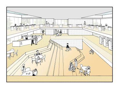 (c) behet bondzio lin architekten