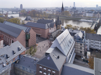 Fotos: Meixner Schlüter Wendt Architekten