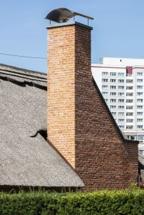 Foto: Atelier Altenkirch