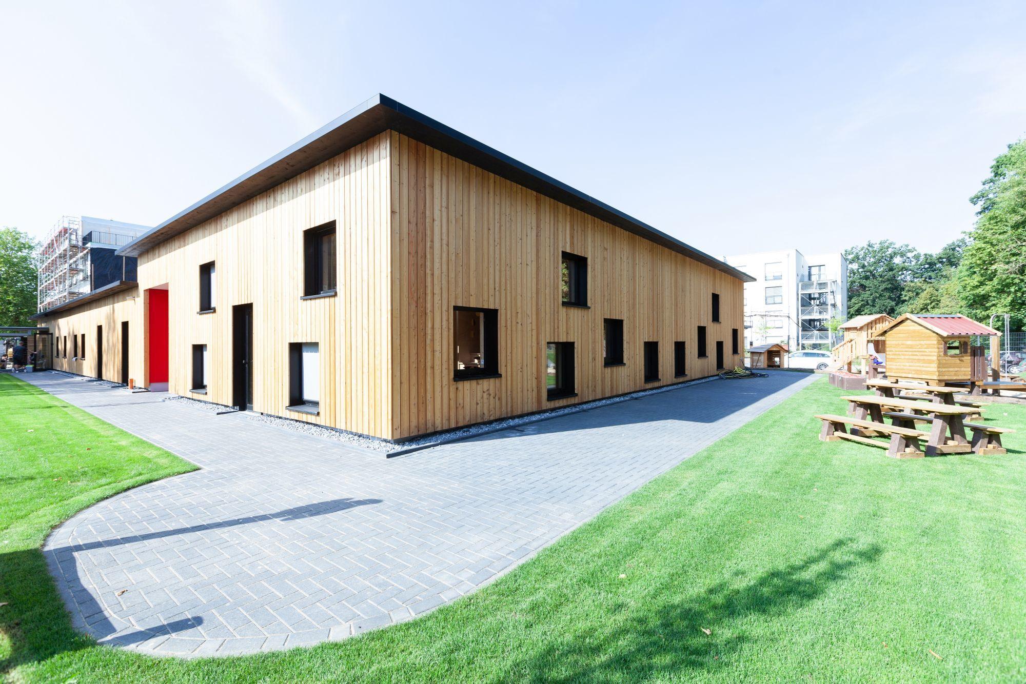 Laser Entfernungsmesser Für Architekten : Architekten gehalt schweiz in Österreich und