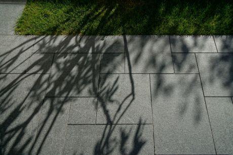 Foto: Levin Monsigny Landschaftsarchitekten