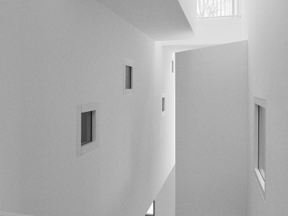 Foto: Achim Birnbaum, Stuttgart
