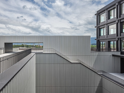 Bild: Roger Frei, Zürich