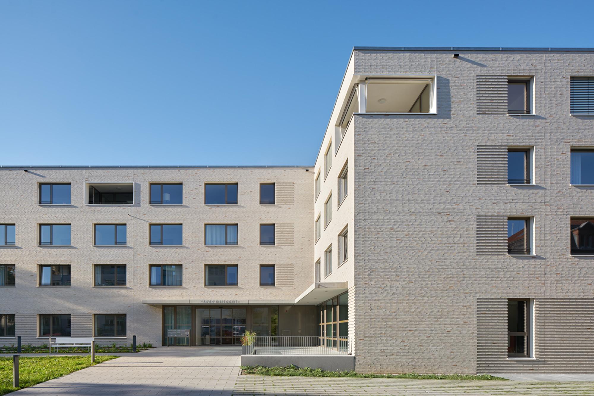 © Stephan Baumann, Karlsruhe, www.bild_raum.com