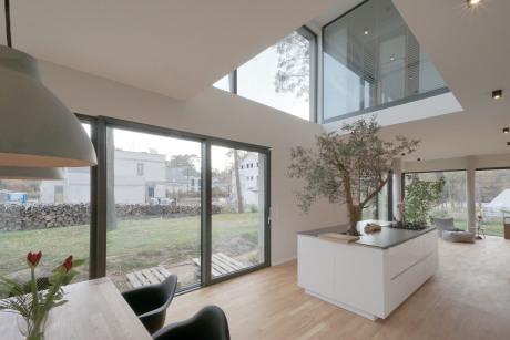 (c) wolff:architekten