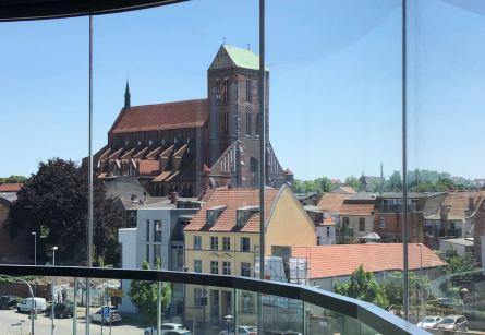 Foto: Lengfeld & Wilisch Architekten