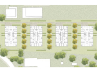(c) Sacker Architekten