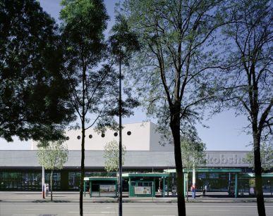 Foto: Barbara Bühler, Basel
