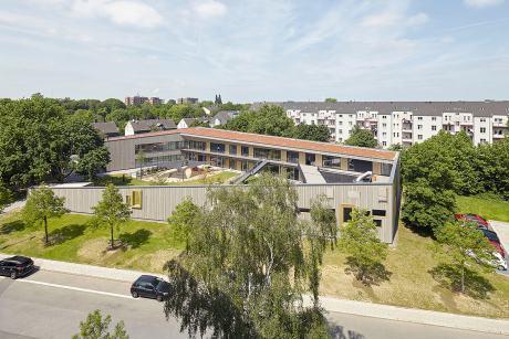 Lioba Schneider Architekturfotografie