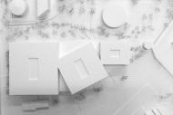 (c) wulf architekten