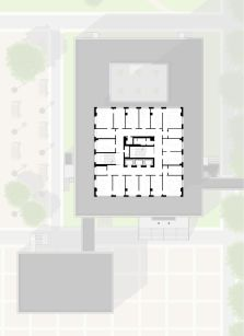 Rüthnick Architekten
