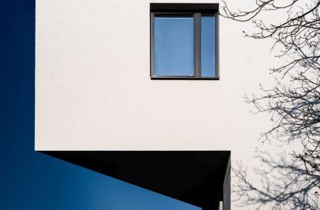 Foto: Matthias Raiger