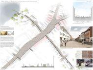 ©WES LandschaftsArchitektur