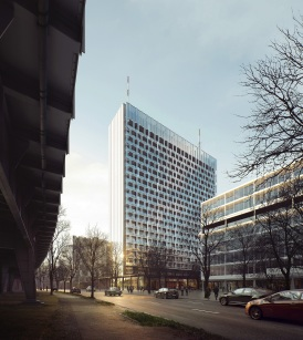Eike Becker_Architekten