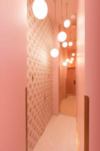 © BWM Architekten/ Severin Wurnig