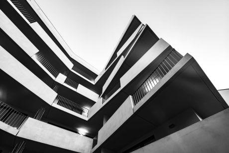 GERNER GERNER PLUS.| Matthias Raiger