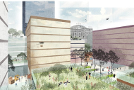 (c) BWM Architekten / Landschaftsarchitektur Carla Lo