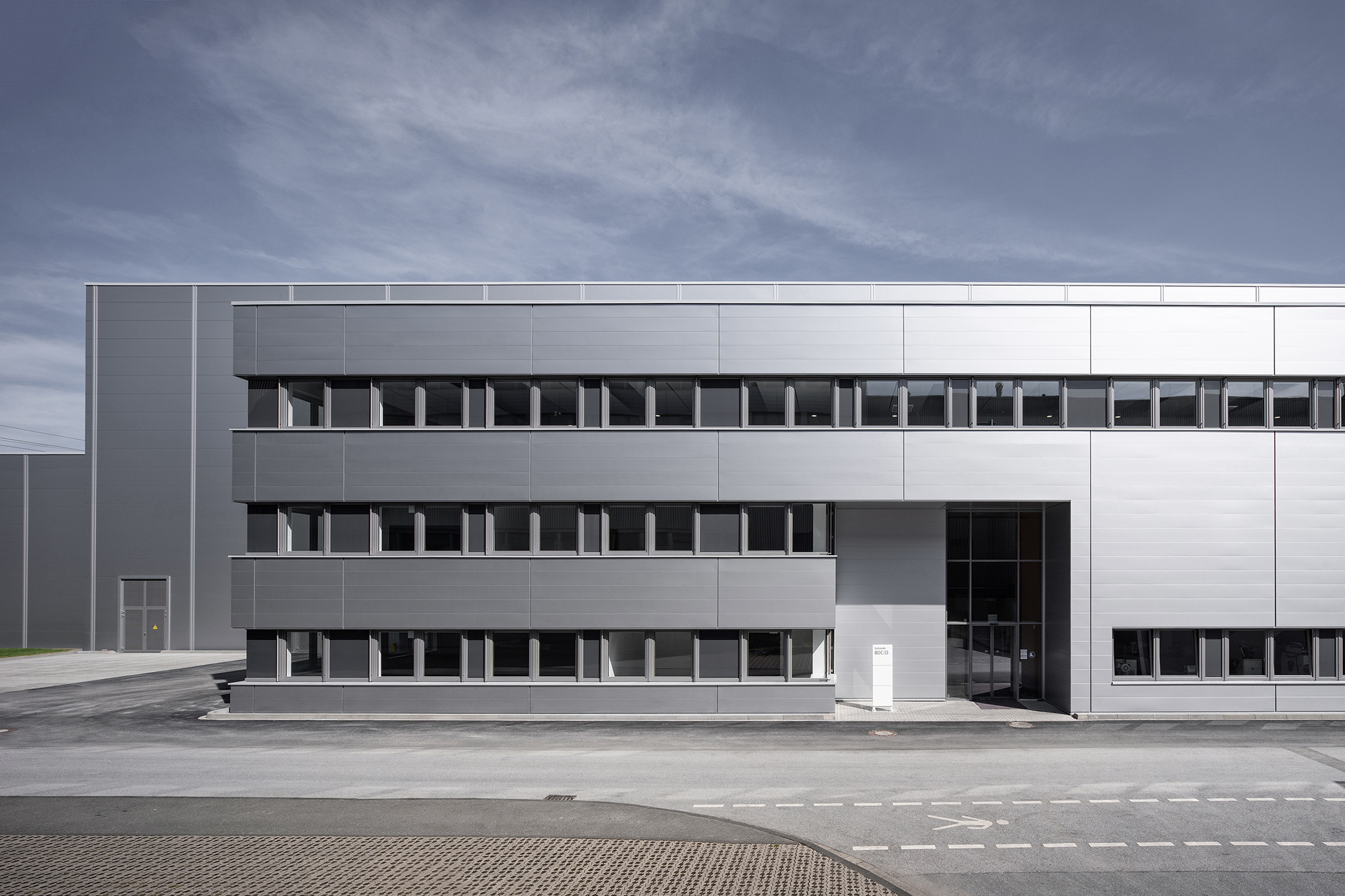 © aib GmbH/Manuel Kubitza, Köln