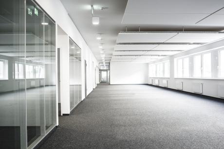 © aib GmbH/Markus Heinbach, Duisburg