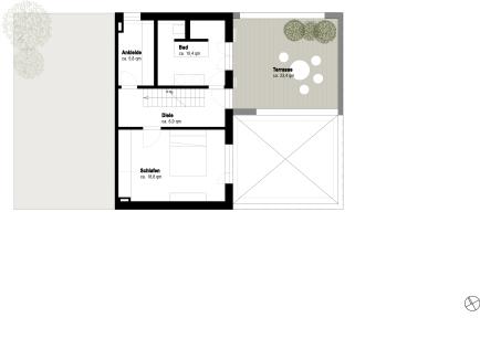 bb22 architekten+stadtplaner