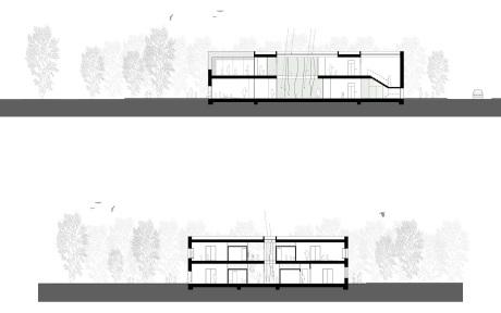 Eyrich Hertweck Architekten