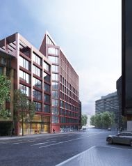 Carsten Roth Architekt