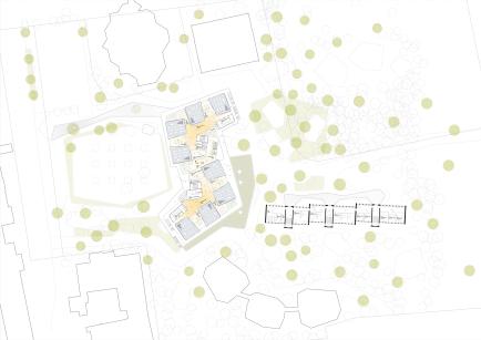 ALN | Architekturbüro Leinhäupl + Neuber GmbH
