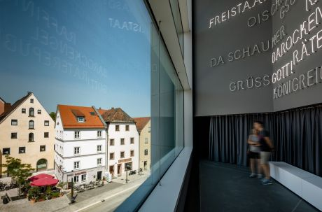 © wörner traxler richter planungsgesellschaft mbh, Foto: Frank Blümler